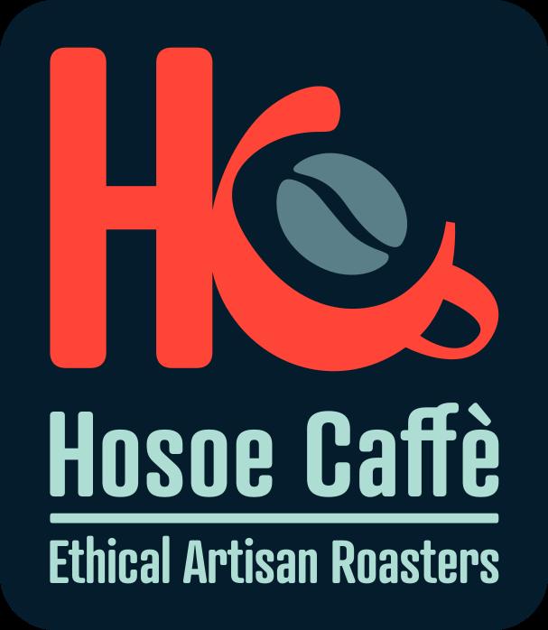 Hosoe Caffè